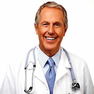 Timekeeper doctor
