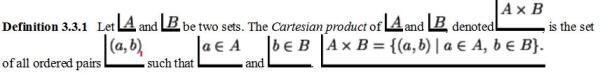 Algebraic resized 600