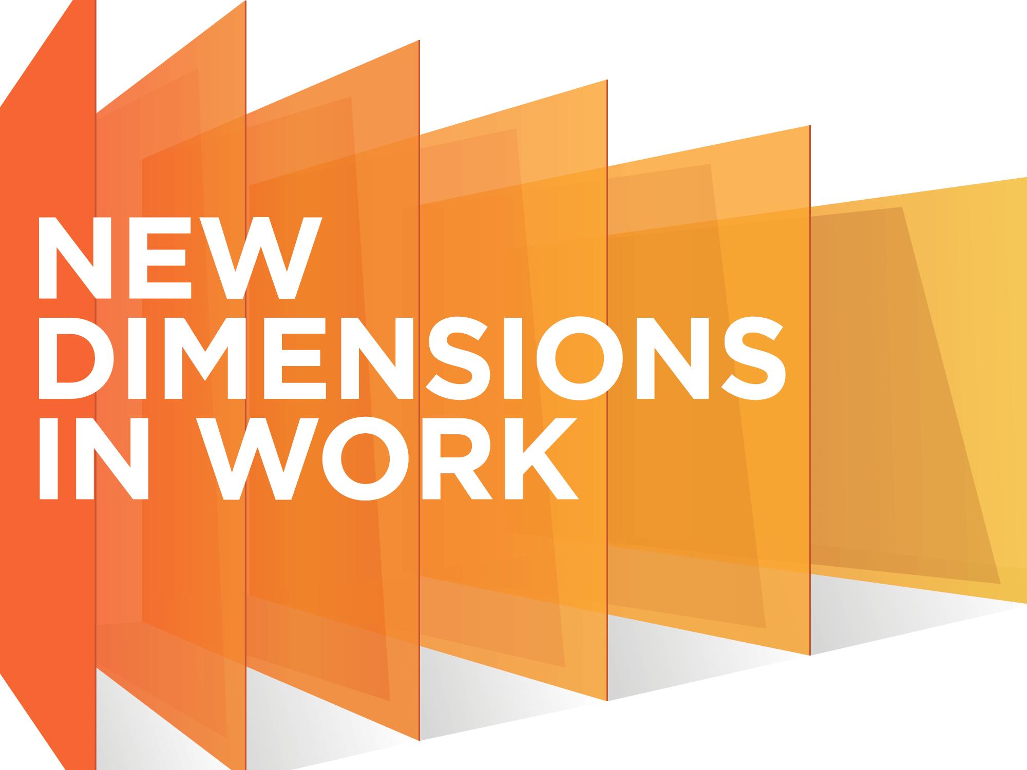 Kronos Dimensions