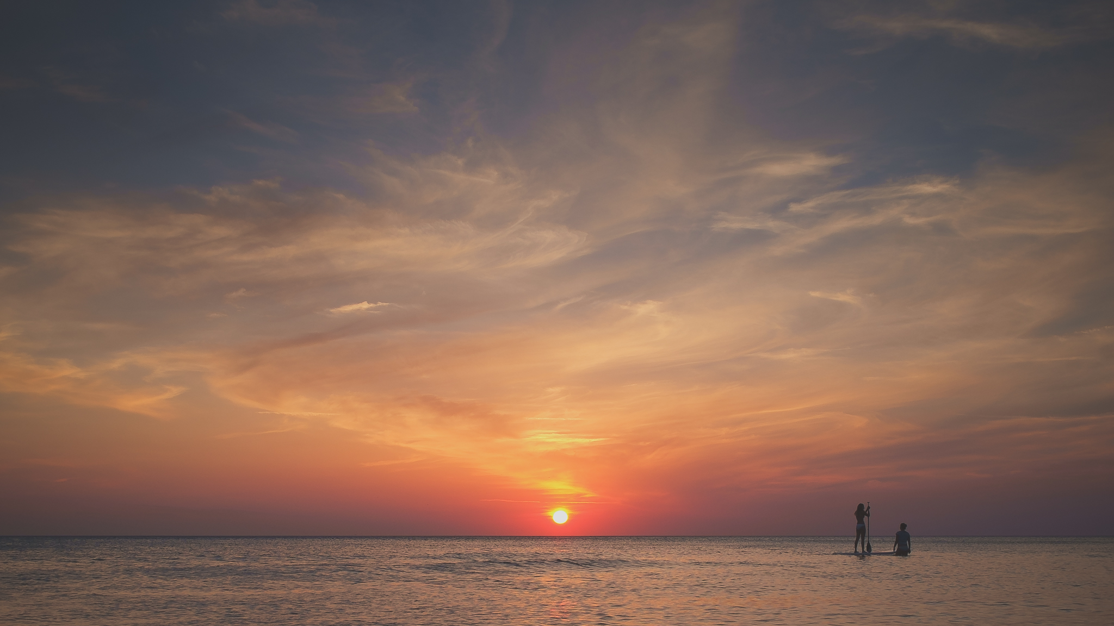 Sunset_Factor