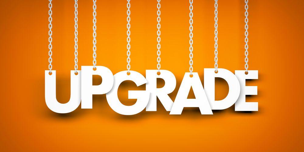 Upgrade_Kronos_WFC