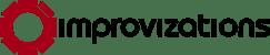 ltr-logo