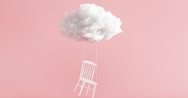 WFC: still on cloud nine