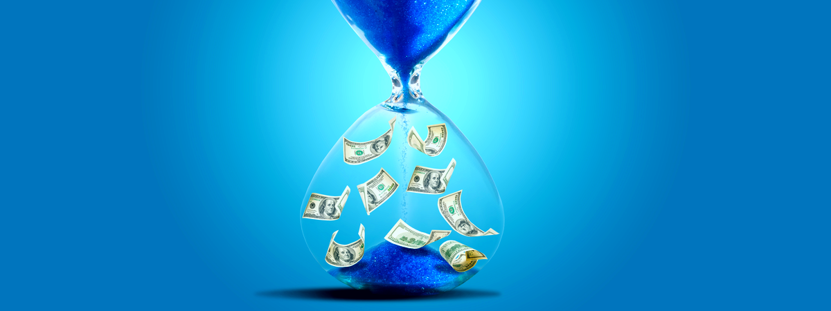 Could Earned Wage Access Be Your Next Big Payroll Move?