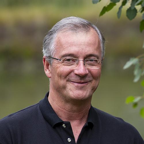 Steve Minar